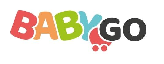babygo